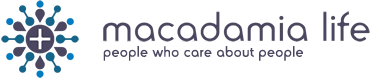 Macadamia Life Secure Retirement